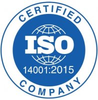 ISO 45001 / ISO 14001 / HSE